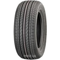 Фото INTERSTATE Eco Tour Plus (185/60R15 88H)