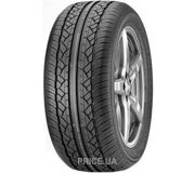 Фото INTERSTATE Sport SUV GT (275/40R20 106V)