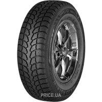 Фото INTERSTATE Winter Claw Extreme Grip MX (225/60R16 98T)