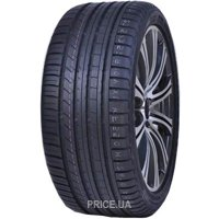 Фото Kinforest KF550-UHP (235/50R18 101W)