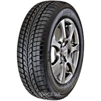 Фото Novex All Season (185/60R14 82H)