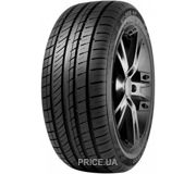 Фото Ovation Eco Vision VI-386HP (215/55R18 99V)