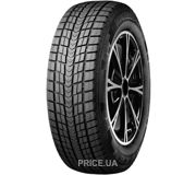 Фото Nexen Winguard Ice SUV (265/65R17 112Q)