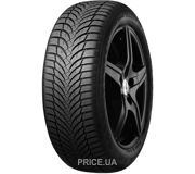 Фото Nexen Winguard Snow G WH2 (225/45R17 91T)