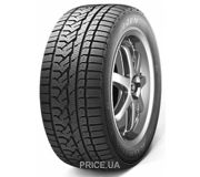 Фото Marshal I'Zen RV KC15 (235/55R17 99H)