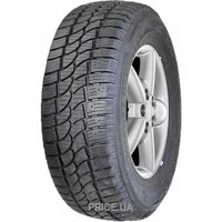 Фото Taurus 201 Winter (195/60R16 99/97R)
