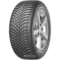Фото Voyager Winter (155/70R13 75T)