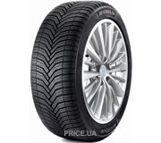 Фото Michelin CrossClimate (195/65R15 95V)