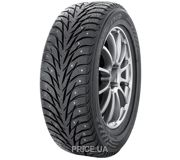 Фото Yokohama Ice Guard iG35 Plus (225/55R18 98T)