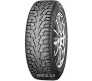 Фото Yokohama Ice Guard iG55 (235/55R18 104T)