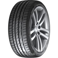 Фото Laufenn S Fit EQ LK01 (195/60R15 88V)
