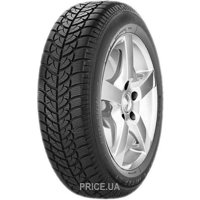 Фото diplomat Winter ST (205/65R15 94T)