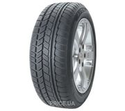 Фото AVON Ice Touring (185/60R14 82T)