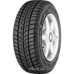 Barum Polaris 2 (195/60R15 88T)
