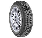 Фото BFGoodrich g-Force Winter (195/55R15 85H)