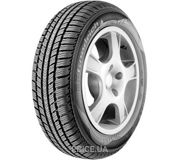 Фото BFGoodrich Winter G (155/70R13 75T)