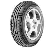 Фото BFGoodrich Winter G (165/70R14 81T)