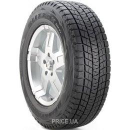 Bridgestone Blizzak DM-V1 (285/60R18 116R)