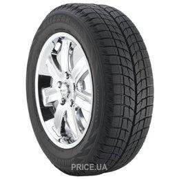 Bridgestone Blizzak WS-60 (225/60R16 98R)