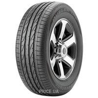 Фото Bridgestone Dueler H/P Sport (215/60R17 96H)