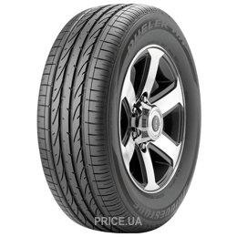 Bridgestone Dueler H/P Sport (275/40R20 106W)