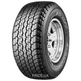 Bridgestone Dueler H/T 840 (265/65R17 110S)