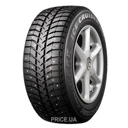 Bridgestone Ice Cruiser 5000 (215/45R17 87T)