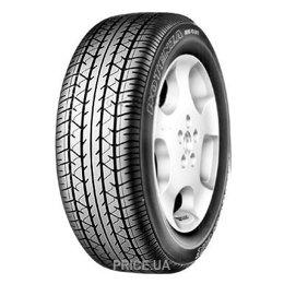 Bridgestone Potenza RE031 (235/55R18 99V)