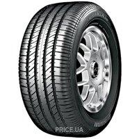 Фото Bridgestone Turanza ER30 (245/50R18 100W)