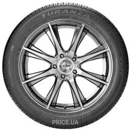 Bridgestone Turanza ER300 (205/55R16 91H)