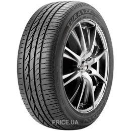Bridgestone Turanza ER300 (215/55R16 97Y)