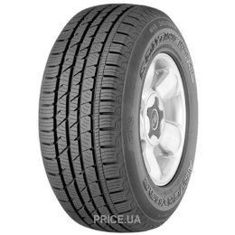 Continental ContiCrossContact LX (265/65R17 112T)