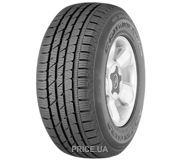 Фото Continental ContiCrossContact LX (265/65R17 112T)