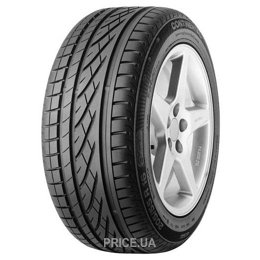 Continental ContiPremiumContact (195/55R1585H)