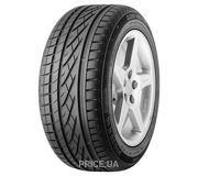 Фото Continental ContiPremiumContact (195/55R16 87V)