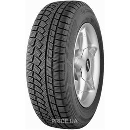 Continental ContiWinterContact TS 790 (185/55R15 82T)
