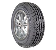 Фото Cooper Weather-Master S/T2 (205/65R16 95T)