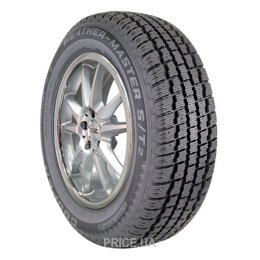 Cooper Weather-Master S/T2 (215/60R16 95T)