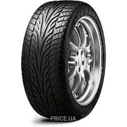 Dunlop Grandtrek PT9000 (255/50R20 109V)