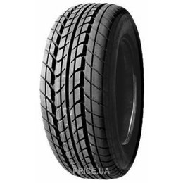 Dunlop SP Sport 490 (195/65R14 89H)