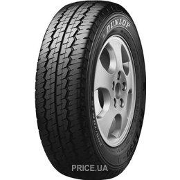 Dunlop SP LT 30 (215/65R16 106/104T)