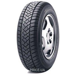 Dunlop SP LT 60 (205/75R16 110/108R)