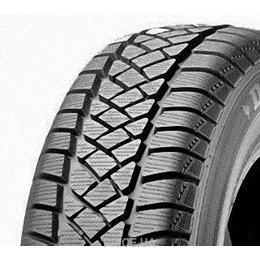 Dunlop SP LT 60 (225/65R16 112/110R)