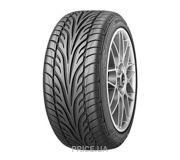 Фото Dunlop SP Sport 9000 (275/40R18 99Y)