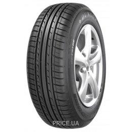 Dunlop SP Sport FastResponse (205/50R16 87H)