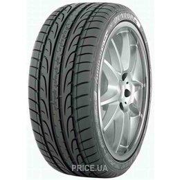 Dunlop SP Sport Maxx (235/45R17 97Y)