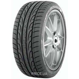 Dunlop SP Sport Maxx (295/35R21 107Y)