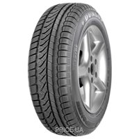 Фото Dunlop SP Winter Response (185/60R14 82T)
