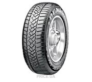 Фото Dunlop SP Winter Sport M2 (205/50R16 87H)