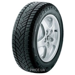 Dunlop SP Winter Sport M3 (275/45R20 110V)